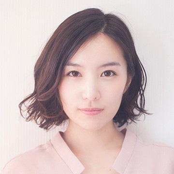 橋下澄美役:徳永えり