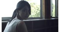 【結果発表】SSFF & ASIA「第7回観光映像大賞」国内10作品のファイナリストが決定!