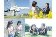 【公募情報】ヤマハミュージックジャパンがグッドデザイン賞大賞の楽器ヴェノーヴァで動画・フォトコンを開催