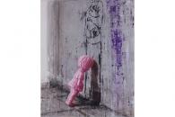 【イベント】明日をひらく絵画 第36回「上野の森美術館大賞展」