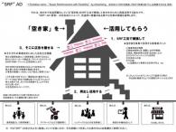 第6回 SRF賞優秀作品 SRF.AD(エス・アール・エフ・アド)