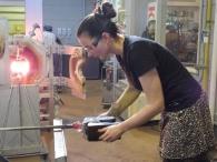 【公募情報】富山で「アーティスト・イン・レジデンス」に参加するガラス作家募集中