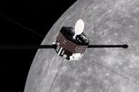【結果速報】水星探査機の愛称が「みお」に決定 今年10月に宇宙へ