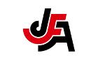 JFAファーデザインコンテスト2018