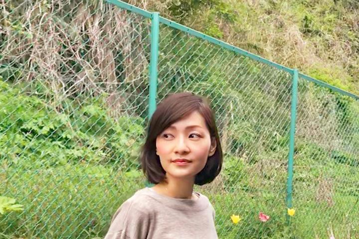 【結果速報】シェル美術賞レジデンス支援プログラムの対象作家が決定