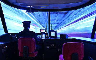 「旅情感動・鉄路之旅」フォトコンテスト