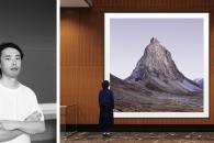 【結果速報】東京ミッドタウンのパブリックアート恒久設置コンペ「The Best of the Best TMA Art Awards」グランプリ決定