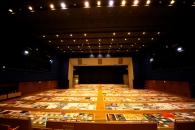 【公募情報】障害のあるアーティストの作品公募「日本財団 DIVERSITY IN THE ARTS 公募展」が始動、9月1日から9月25日まで作品を募集
