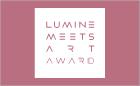 LUMINE meets ART AWARD 2018-2019