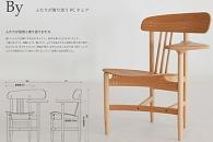 飛騨の家具®アワード 家具デザインコンテスト