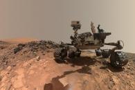 【公募情報】NASAが「火星の二酸化炭素をブドウ糖に変えるアイデアコンペ」を開催!賞金約1億円