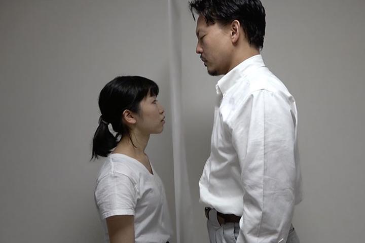 SIFC19グランプリ個展(石川佳奈) 作品参考画像