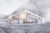 第24回 北陸の家づくり設計コンペ《学生限定》