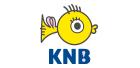 KNBラジオCMコンテスト2019