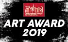 Manhattan Portage ART AWARD 2019
