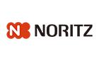【ノーリツ×WE MAKE】NORITZ Continuous Value Creation