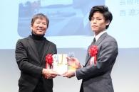 【結果速報】TYO学生ムービーアワード 金賞は佐賀大学3年生の「ありとありじごく」