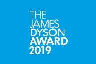【イベント】「ジェームズダイソンアワード 2019」が作品募集開始!4月25日にキックオフイベン トを開催