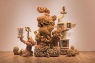 【イベント】「アートアワードトーキョー 丸の内 2019」開催 全国の美大・芸大卒業制作展から選抜された25点を展示