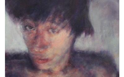 中札内美術村 企画公募展「二十歳(はたち)の自画像」