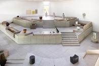 【イベント】国際工芸コンペ「ロエベ ファンデーション クラフト プライズ」受賞展が7月22日まで開催