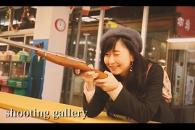 TOKYO WESTSIDE 動画コンテスト
