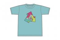 第10回 バンフー 学生Tシャツデザインコンテスト《学生限定》