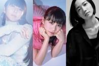 【公募情報】Perfumeが新曲「Challenger」のMVアイデアコンテストを開催