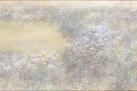 【公募情報】「第3回 松伯日本画展」の作品公募が開始