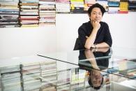 この時代、コンペの意義。デザイナー鈴木啓太に攻略法を聞く