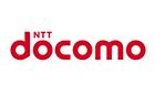 NTT DOCOMO 5G CHALLENGE
