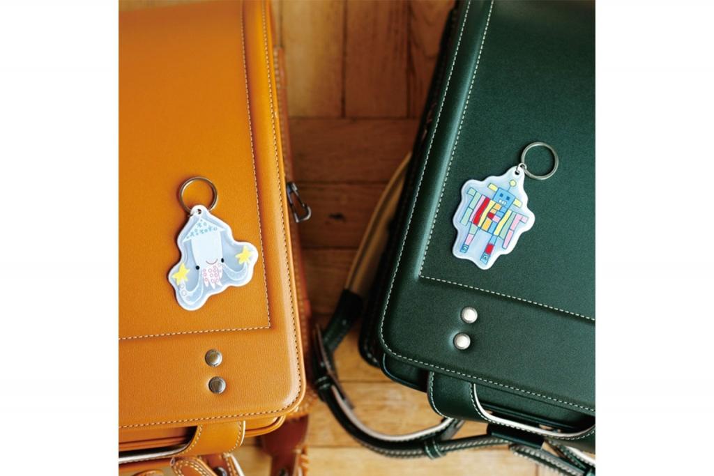 【公募情報】土屋鞄製造所が「ちびっこデザイナー」を大募集!子ども対象のデザイ ンコンテスト