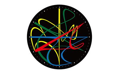 RHYTHM 時計デザインアワード 2019 文字盤デザイン部門