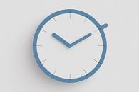 RHYTHM 時計デザインアワード 2019 プロダクト部門