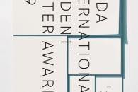 【イベント】「JAGDA国際学生ポスターアワード2019」作品展が、11月27日から国立新美術館で開催