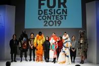 【結果速報】JFAファーデザインコンテスト2019、グランプリは自然の力強さを表したコート