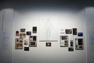 【結果速報】「写真新世紀 2019」グランプリは中村智道さん「蟻のような」