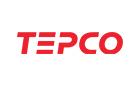 【東京電力×Wemake】あなたがデザインするTEPCOの次世代サービス