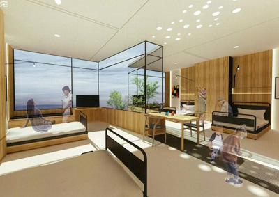 新22世紀住宅
