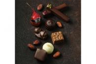 【公募情報】締切まであと少し!メリーチョコレートが「バレンタイン今どき川柳」を募集