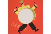 【イベント】「イタリア・ボローニャ国際絵本原画展」12月14日から北関東で初開催