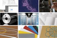 【イベント】東京ビジネスデザインアワード 最終プレゼン審査の観覧者を募集
