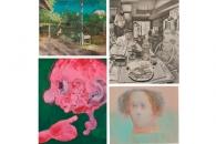 【イベント】「FACE展 2020 損保ジャパン日本興亜美術賞展」2月15日から開催
