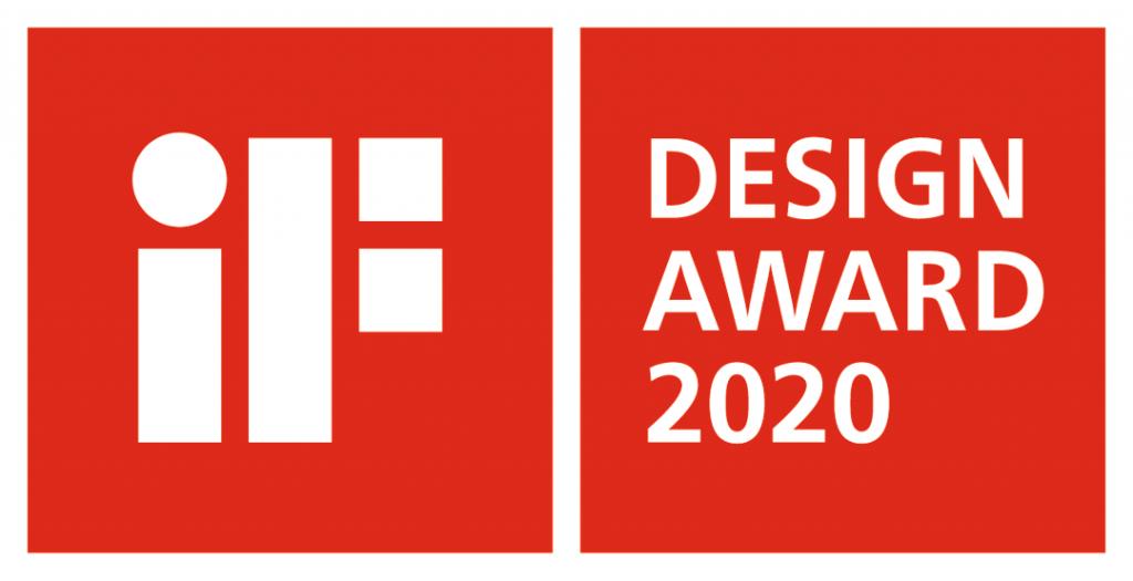 【海外情報】「iFデザインアワード2020」 受賞作品が決定