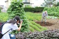 【公募情報】「写真甲子園2020」が高校生グループの出場者を募集中