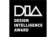 【海外情報】中国の国際工業デザイン賞「DIA」が応募受付中