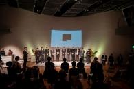 【結果速報】「日本空間デザイン賞2020」受賞作品が発表。大賞に3作品が選出