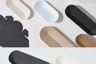 【結果速報】「コクヨデザインアワード2021」の受賞作品が決定。グランプリは新たな仕事環境になじむデスクトップオーガナイザー