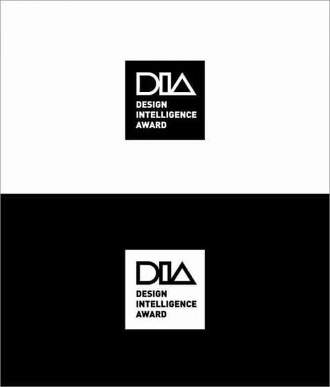 【公募情報】中国を代表する国際デザイン賞「DIA2021」が、6月25日まで作品を募集