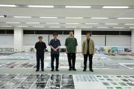 【結果速報・イベント】最後の開催となる「写真新世紀」の受賞者が決定。受賞作品展が10月より開催